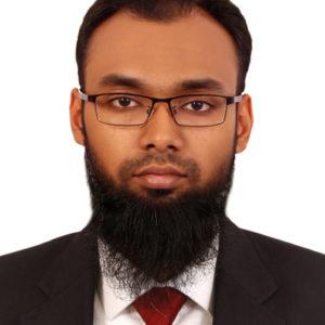 Sheikh Hamid